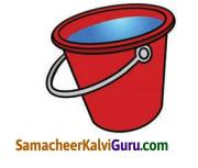Samacheer Kalvi 4th Maths Guide Term 3 Chapter 3 அளவைகள் InText Questions 3