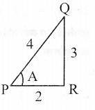 Samacheer Kalvi 9th Maths Guide Chapter 6 முக்கோணவியல் Ex 6.1 11