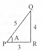 Samacheer Kalvi 9th Maths Guide Chapter 6 முக்கோணவியல் Ex 6.1 8