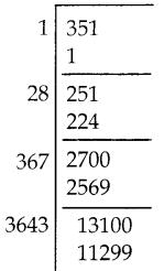 Samacheer Kalvi 10th Maths Guide Chapter 8 புள்ளியியலும் நிகழ்தகவும் Ex 8 (11)
