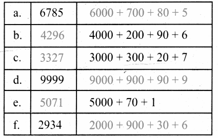 Samacheer Kalvi 4th Maths Guide Term 1 Chapter 2 எண்கள் Ex 2.1b 16