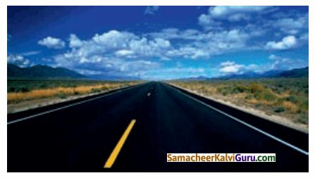 Samacheer Kalvi 4th Maths Guide Term 1 Chapter 2 எண்கள் Ex 2.2a 1