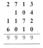 Samacheer Kalvi 4th Maths Guide Term 1 Chapter 2 எண்கள் Ex 2.3 10.1