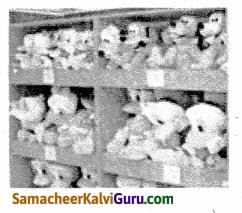 Samacheer Kalvi 4th Maths Guide Term 1 Chapter 2 எண்கள் Ex 2.3 42