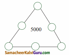 Samacheer Kalvi 4th Maths Guide Term 1 Chapter 2 எண்கள் Ex 2.3 45