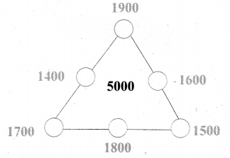 Samacheer Kalvi 4th Maths Guide Term 1 Chapter 2 எண்கள் Ex 2.3 46