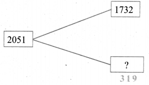Samacheer Kalvi 4th Maths Guide Term 1 Chapter 2 எண்கள் Ex 2.3 47