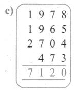 Samacheer Kalvi 4th Maths Guide Term 1 Chapter 2 எண்கள் Ex 2.3a 3