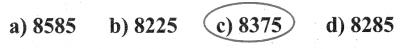 Samacheer Kalvi 4th Maths Guide Term 1 Chapter 2 எண்கள் Ex 2.3a 6
