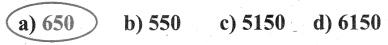 Samacheer Kalvi 4th Maths Guide Term 1 Chapter 2 எண்கள் Ex 2.3a 8