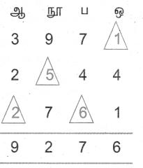 Samacheer Kalvi 4th Maths Guide Term 1 Chapter 2 எண்கள் Intext Questions 48.1