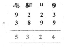 Samacheer Kalvi 4th Maths Guide Term 1 Chapter 2 எண்கள் Intext Questions 68