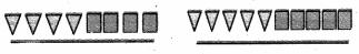 Samacheer Kalvi 4th Maths Guide Term 1 Chapter 3 அமைப்புகள் Ex 3.1 4