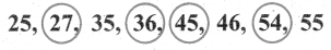 Samacheer Kalvi 4th Maths Guide Term 1 Chapter 3 அமைப்புகள் Ex 3.3 30