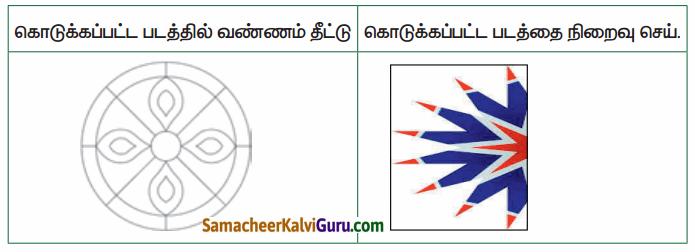 Samacheer Kalvi 4th Maths Guide Term 1 Chapter 3 அமைப்புகள் InText Questions 1