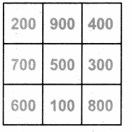 Samacheer Kalvi 4th Maths Guide Term 1 Chapter 3 அமைப்புகள் InText Questions 62