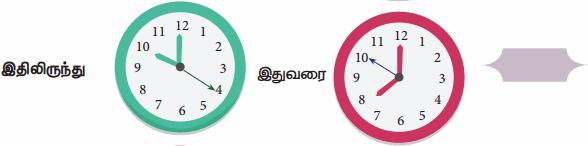 Samacheer Kalvi 4th Maths Guide Term 1 Chapter 5 நேரம் Ex 5.3 32