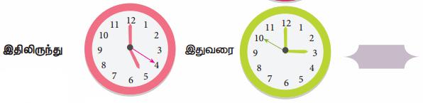 Samacheer Kalvi 4th Maths Guide Term 1 Chapter 5 நேரம் Ex 5.3 34