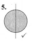 Samacheer Kalvi 4th Maths Guide Term 2 Chapter 1 வடிவியல் Ex 1.3 10