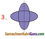 Samacheer Kalvi 4th Maths Guide Term 2 Chapter 1 வடிவியல் Ex 1.3 3