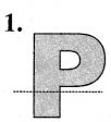 Samacheer Kalvi 4th Maths Guide Term 2 Chapter 1 வடிவியல் Ex 1.3 6