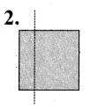 Samacheer Kalvi 4th Maths Guide Term 2 Chapter 1 வடிவியல் Ex 1.3 7