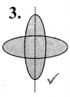 Samacheer Kalvi 4th Maths Guide Term 2 Chapter 1 வடிவியல் Ex 1.3 8