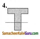 Samacheer Kalvi 4th Maths Guide Term 2 Chapter 1 வடிவியல் Ex 1.3 9