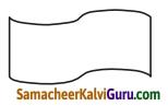 Samacheer Kalvi 4th Maths Guide Term 2 Chapter 1 வடிவியல் Intext Questions 15