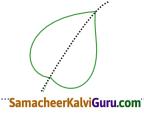 Samacheer Kalvi 4th Maths Guide Term 2 Chapter 1 வடிவியல் Intext Questions 22
