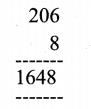 Samacheer Kalvi 4th Maths Guide Term 2 Chapter 2 எண்கள் Ex 2.1 12