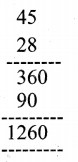 Samacheer Kalvi 4th Maths Guide Term 2 Chapter 2 எண்கள் Ex 2.1 15
