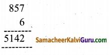 Samacheer Kalvi 4th Maths Guide Term 2 Chapter 2 எண்கள் Ex 2.1 17