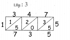 Samacheer Kalvi 4th Maths Guide Term 2 Chapter 2 எண்கள் Ex 2.1 3