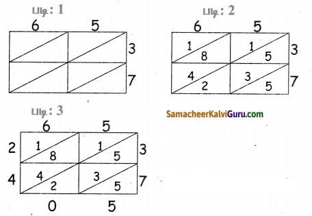 Samacheer Kalvi 4th Maths Guide Term 2 Chapter 2 எண்கள் Ex 2.1 5