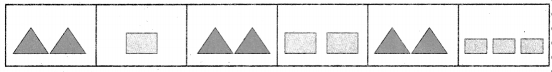 Samacheer Kalvi 4th Maths Guide Term 2 Chapter 3 அமைப்புகள் Ex 3.1 10