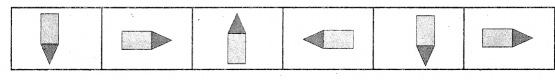 Samacheer Kalvi 4th Maths Guide Term 2 Chapter 3 அமைப்புகள் Ex 3.1 14