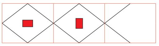 Samacheer Kalvi 4th Maths Guide Term 2 Chapter 3 அமைப்புகள் Ex 3.1 15