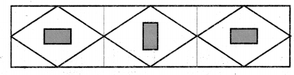 Samacheer Kalvi 4th Maths Guide Term 2 Chapter 3 அமைப்புகள் Ex 3.1 16