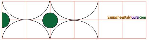 Samacheer Kalvi 4th Maths Guide Term 2 Chapter 3 அமைப்புகள் Ex 3.1 17