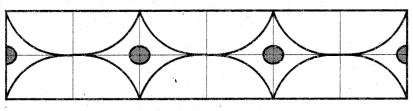 Samacheer Kalvi 4th Maths Guide Term 2 Chapter 3 அமைப்புகள் Ex 3.1 18