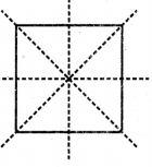Samacheer Kalvi 4th Maths Guide Term 2 Chapter 3 அமைப்புகள் Ex 3.1 2