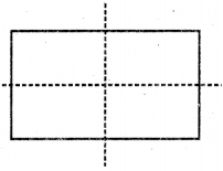 Samacheer Kalvi 4th Maths Guide Term 2 Chapter 3 அமைப்புகள் Ex 3.1 4