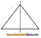 Samacheer Kalvi 4th Maths Guide Term 2 Chapter 3 அமைப்புகள் Ex 3.1 6
