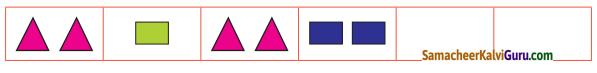Samacheer Kalvi 4th Maths Guide Term 2 Chapter 3 அமைப்புகள் Ex 3.1 9