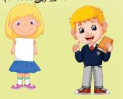 Samacheer Kalvi 4th Maths Guide Term 2 Chapter 4 அளவைகள் InText Questions 2