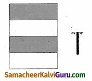 Samacheer Kalvi 4th Maths Guide Term 2 Chapter 6 பின்னங்கள் Ex 6.5 5.1