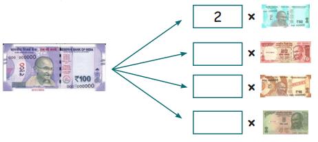 Samacheer Kalvi 4th Maths Guide Term 3 Chapter 5 பணம் InText Questions 4