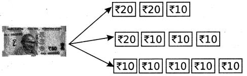 Samacheer Kalvi 4th Maths Guide Term 3 Chapter 5 பணம் InText Questions 7