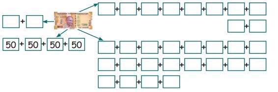 Samacheer Kalvi 4th Maths Guide Term 3 Chapter 5 பணம் InText Questions 8